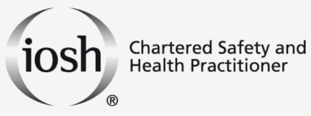IOSH Chartered Safety & Health Practitioner