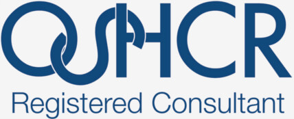 OSHCR Registered Consultant